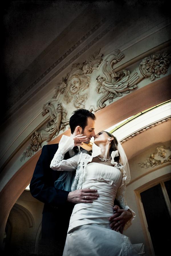 fotografii nunta Brasov, Sinaia