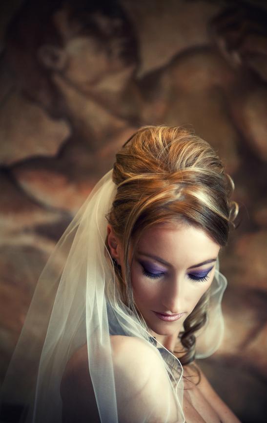fotografii nunta Bv