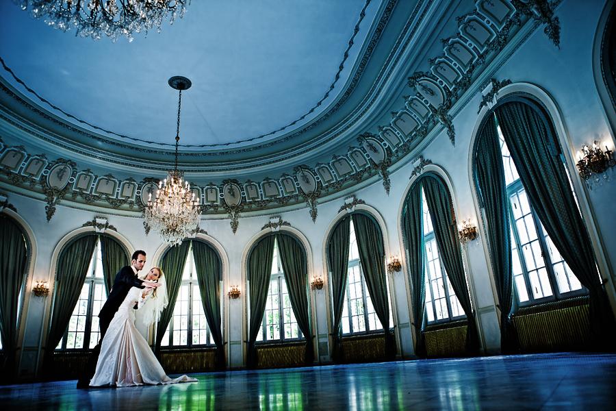 foto brasov wedding