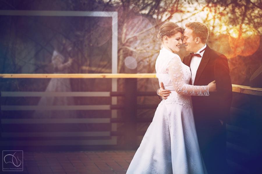 nunta la evrei-01
