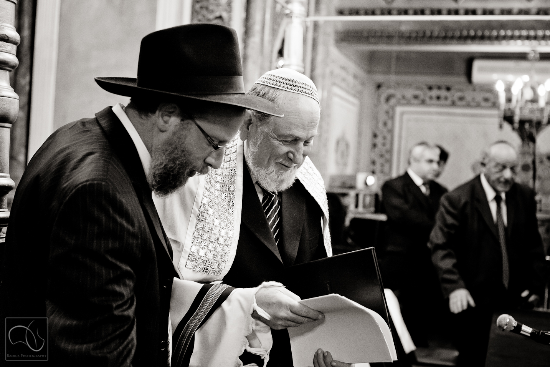 nunta la evrei-08