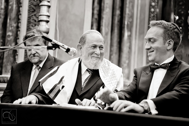 nunta la evrei-09