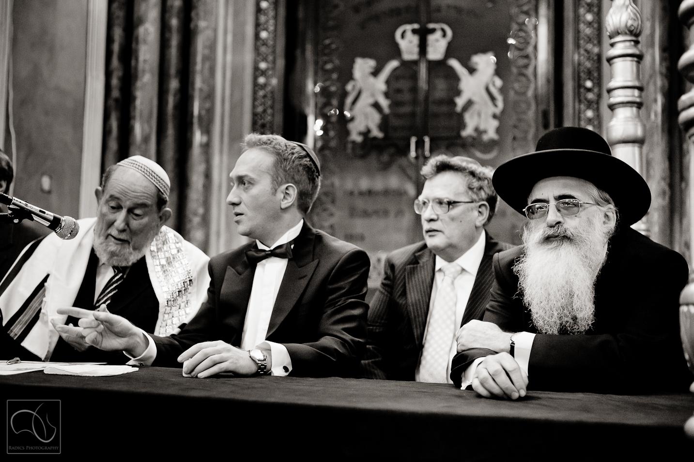 nunta la evrei-10