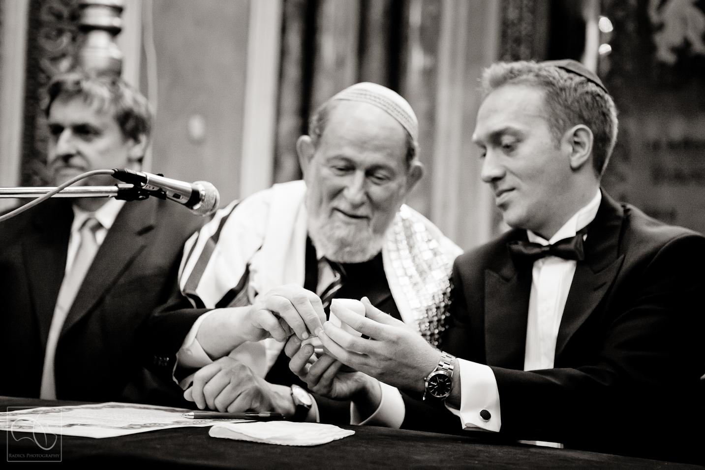 nunta la evrei-11