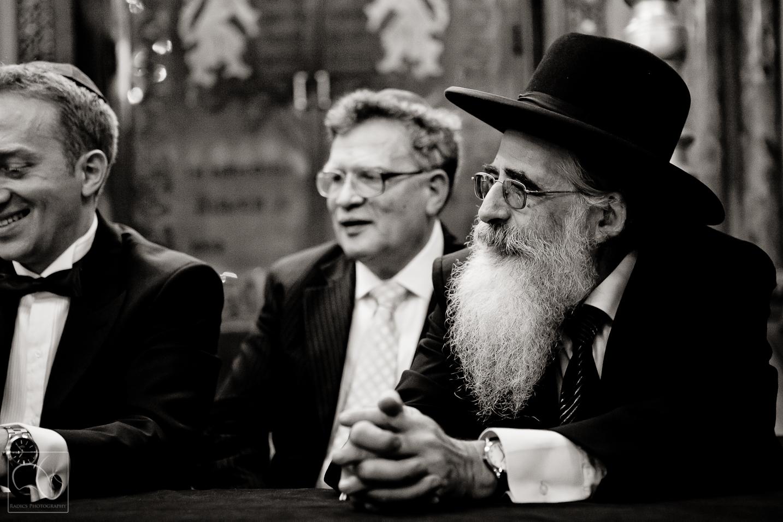 nunta la evrei-12