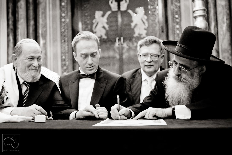nunta la evrei-14