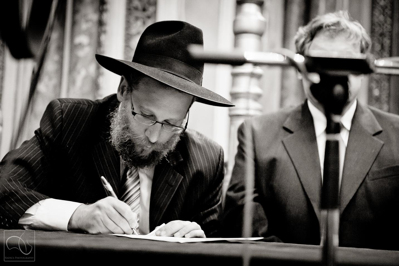 nunta la evrei-15