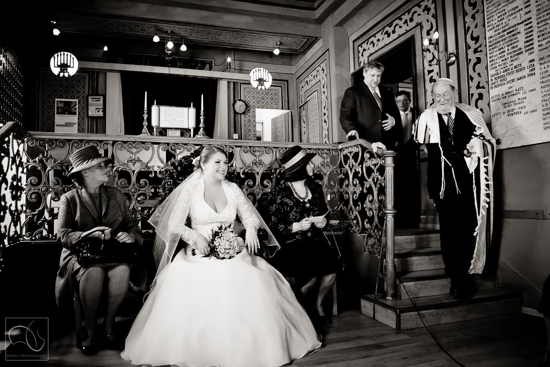 nunta la evrei-16