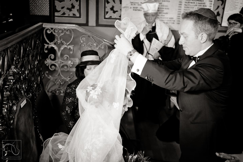 nunta la evrei-17