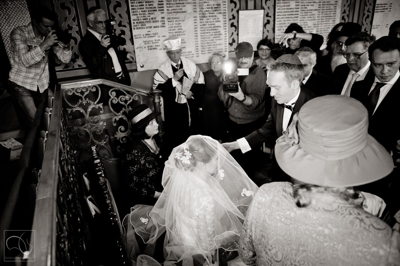 nunta la evrei-18