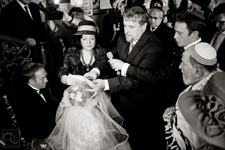 nunta la evrei-19