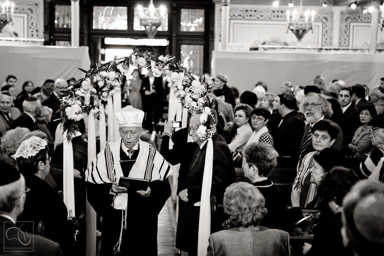 nunta la evrei-20