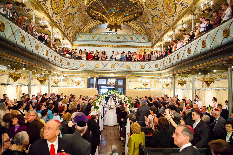 nunta la evrei-22