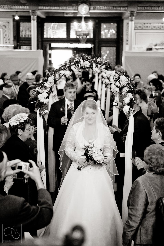 nunta la evrei-23
