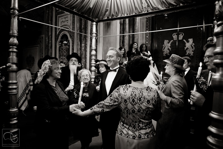 nunta la evrei-24