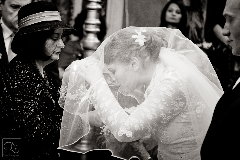 nunta la evrei-25