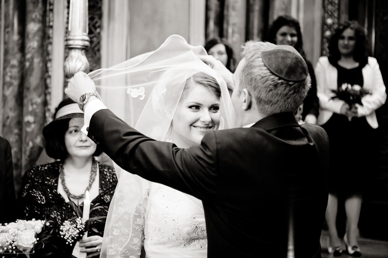 nunta la evrei-26