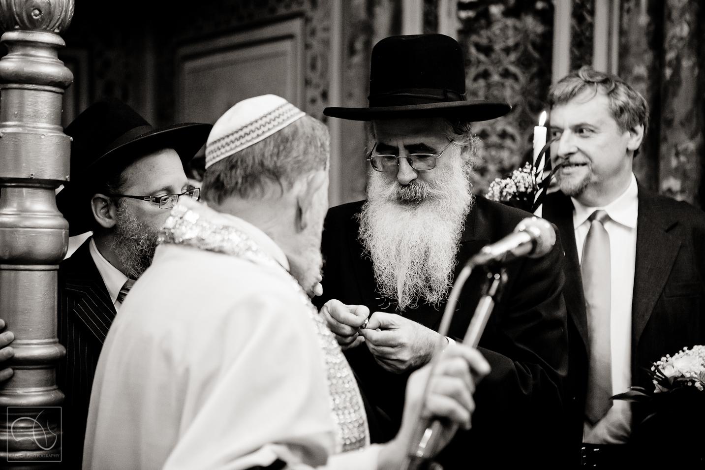 nunta la evrei-27