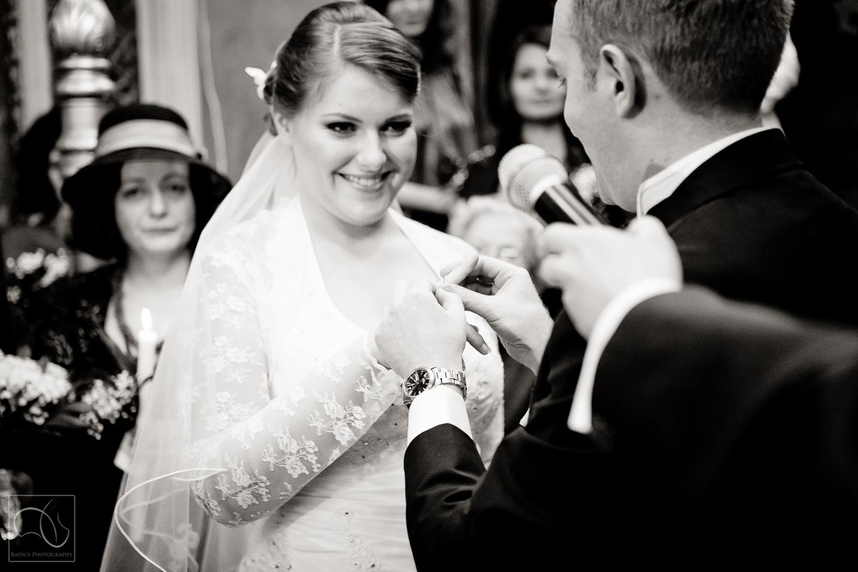 nunta la evrei-28
