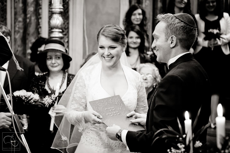 nunta la evrei-29