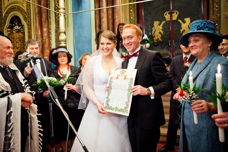 nunta la evrei-30