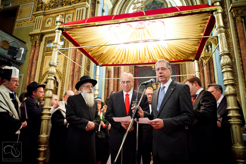 nunta la evrei-31