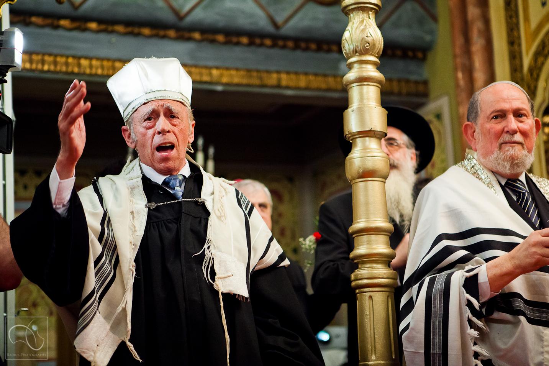 nunta la evrei-32