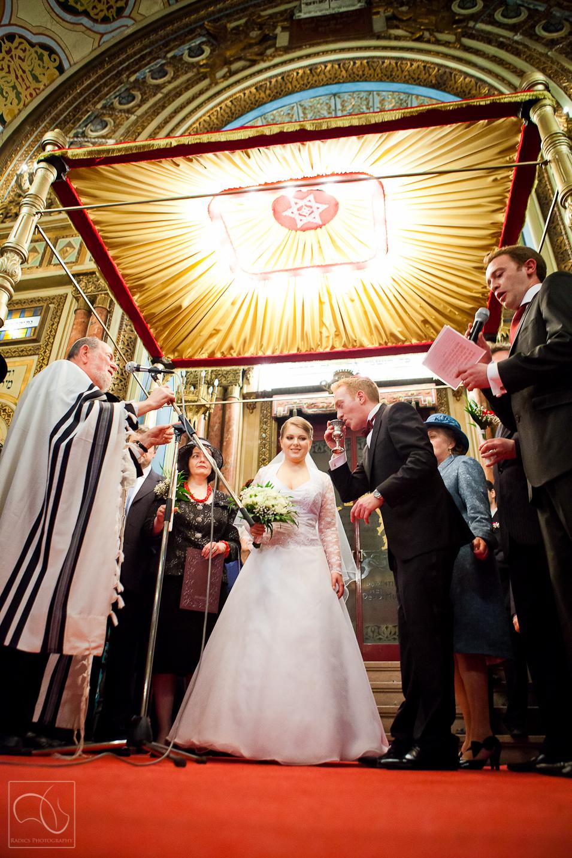 nunta la evrei-33