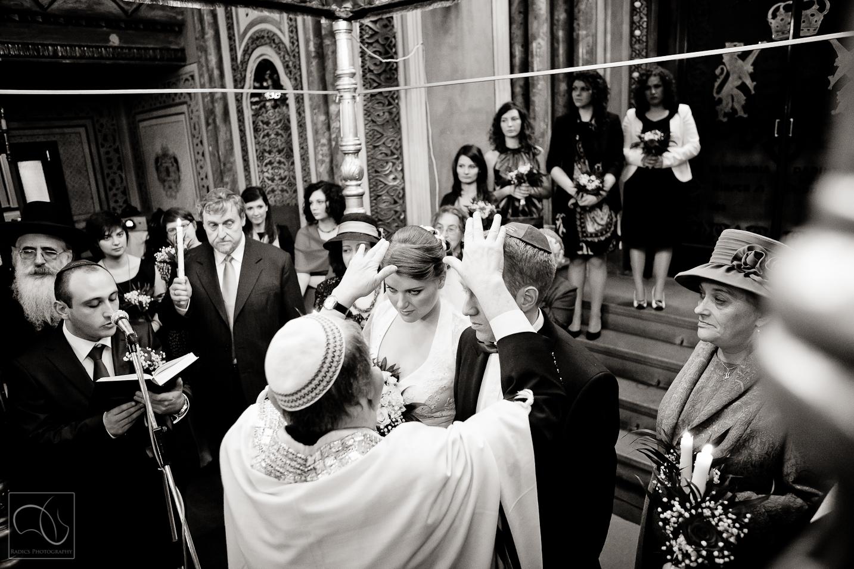 nunta la evrei-34
