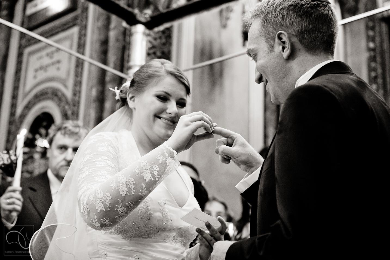 nunta la evrei-35