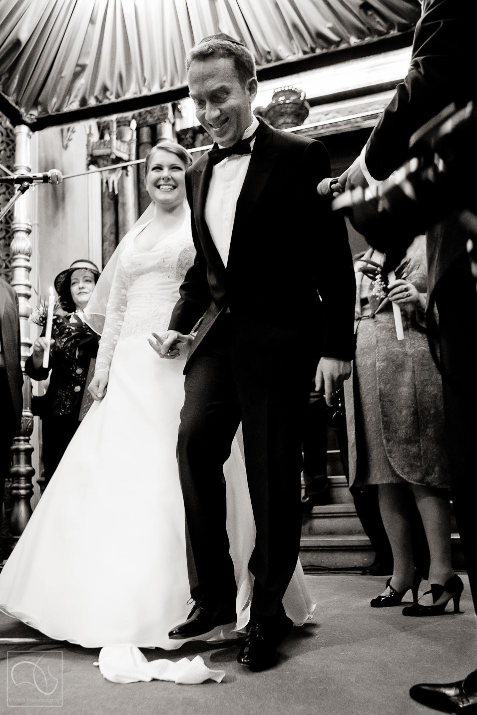 nunta la evrei-36
