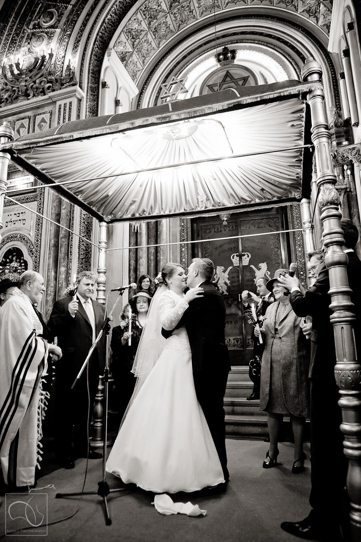 nunta la evrei-37