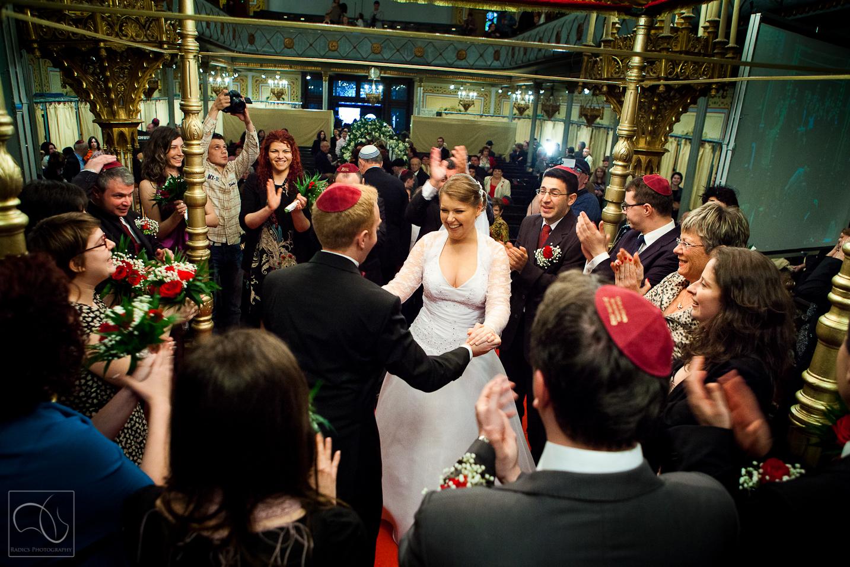 nunta la evrei-38