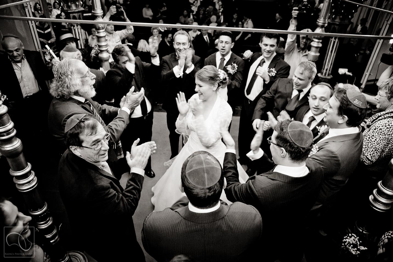 nunta la evrei-39