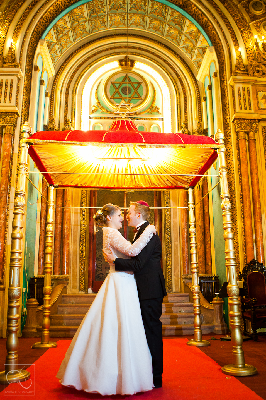 nunta la evrei-42