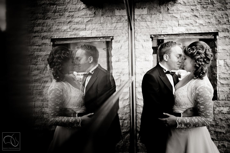 nunta la evrei-43