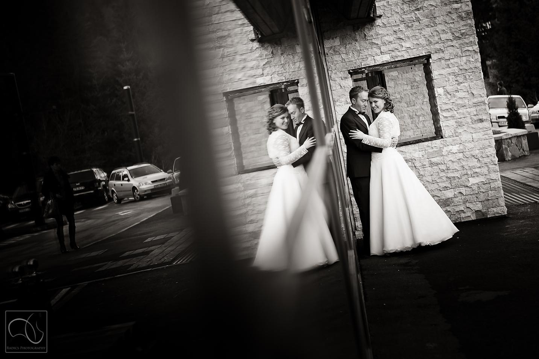 nunta la evrei-44