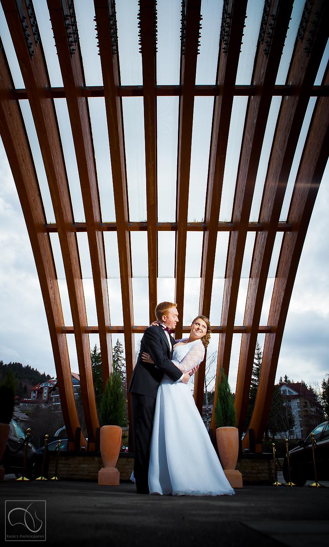 nunta la evrei-45