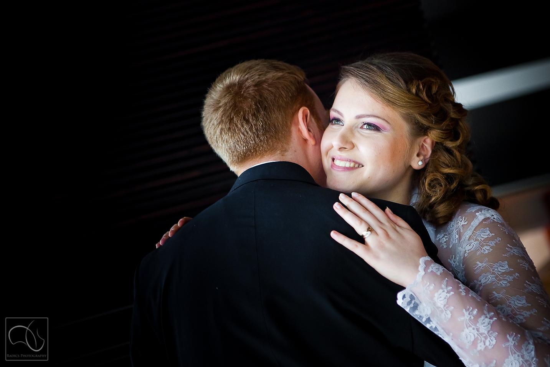 nunta la evrei-47