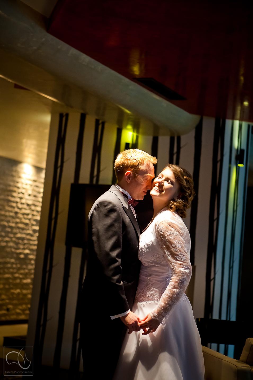 nunta la evrei-50