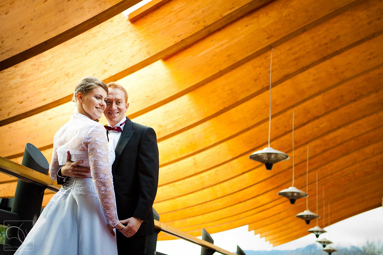 nunta la evrei-56