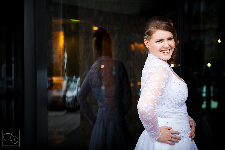 nunta la evrei-57