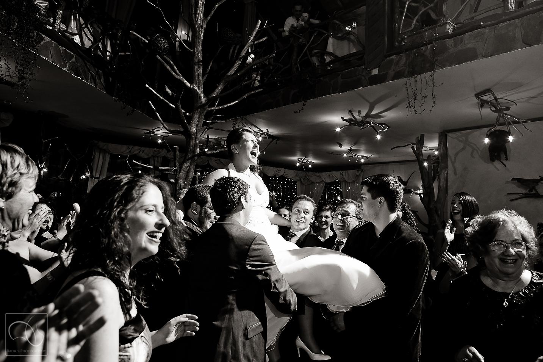 nunta la evrei-59