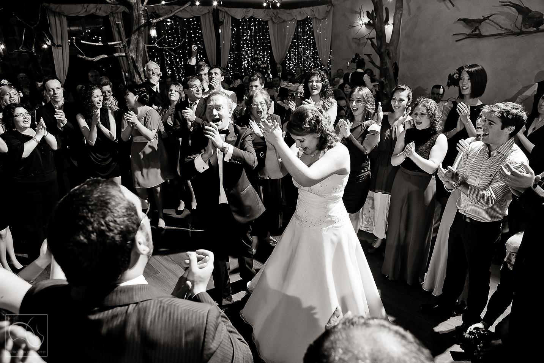 nunta la evrei-60