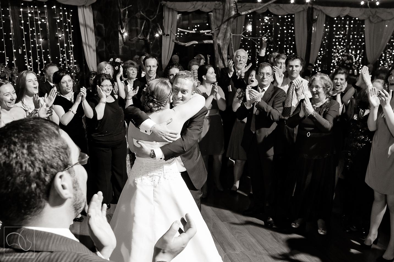 nunta la evrei-61