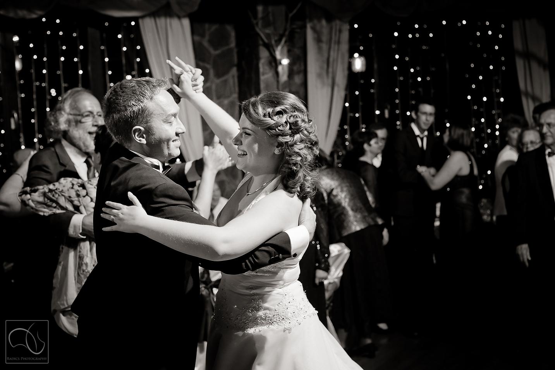 nunta la evrei-62