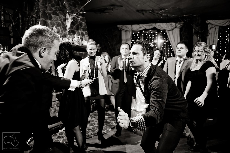 nunta la evrei-63