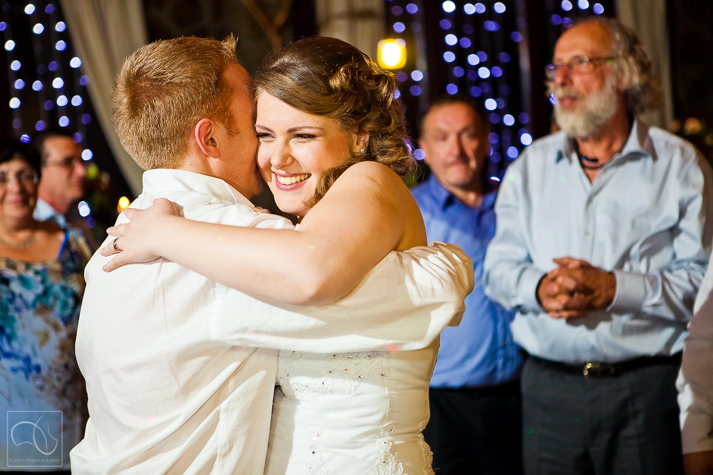 nunta la evrei-66