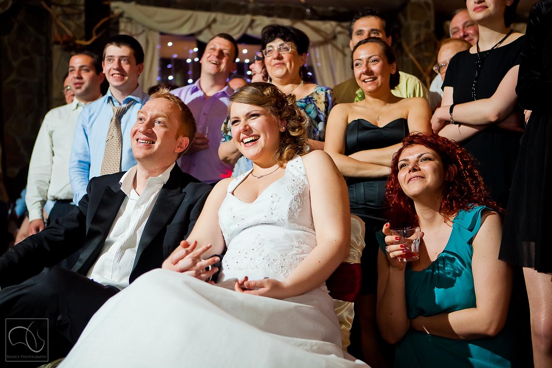 nunta la evrei-67