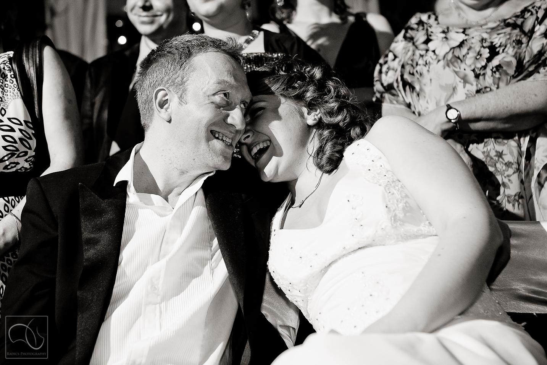 nunta la evrei-68